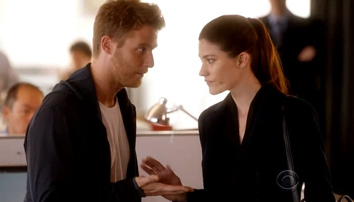 Limitless S01E02 – Badge! Gun!