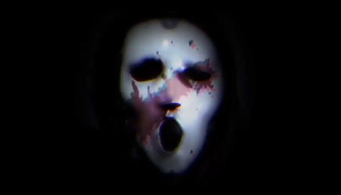 Scream: jetzt auch bei Netflix