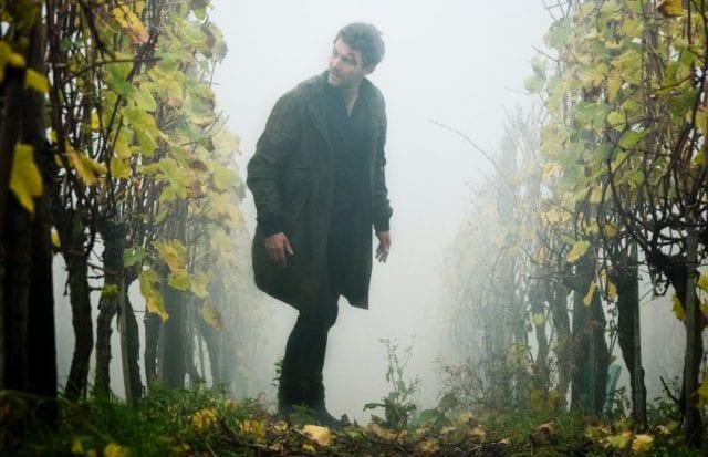 Weinberg S01E01+E02 – Review zum Serienstart