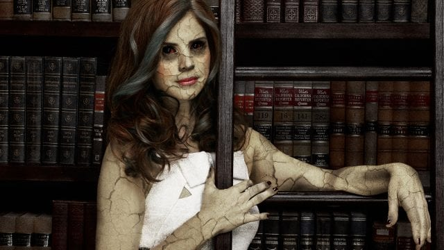 zombiegallery_donna-640x360 Halloween: Suits-Stars im Zombie-Outfit