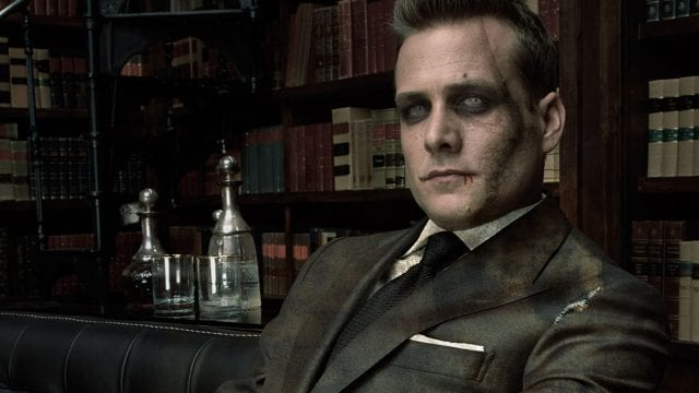 zombiegallery_harvey_0-640x360 Halloween: Suits-Stars im Zombie-Outfit