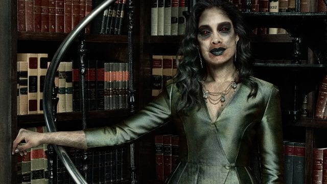 zombiegallery_jessica-640x360 Halloween: Suits-Stars im Zombie-Outfit
