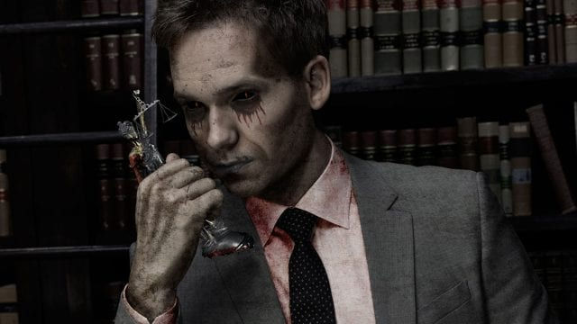 zombiegallery_mike-640x360 Halloween: Suits-Stars im Zombie-Outfit