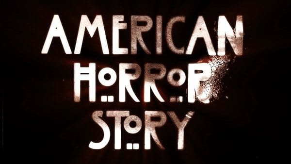 American Horror Story: Crossover-Staffel geplant