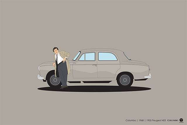 Cinema-Driver_04