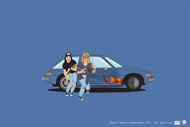 Cinema-Driver_09
