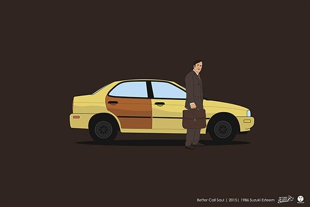 Cinema-Driver_15
