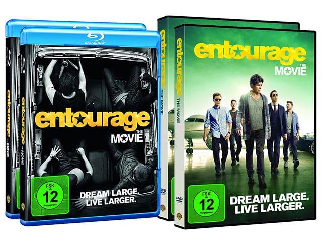 Entourage-Movie-02