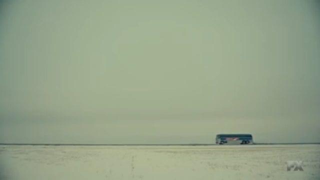 Fargo_Season3