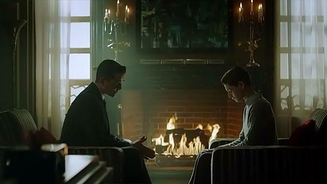 Gotham_S02E08_02