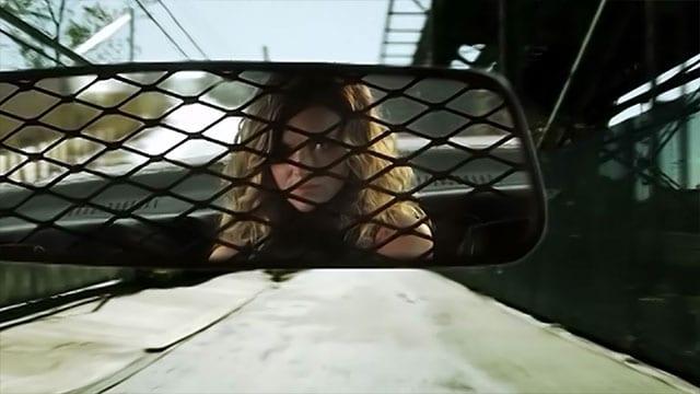 Gotham_S02E08_03