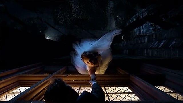Gotham_S02E08_04