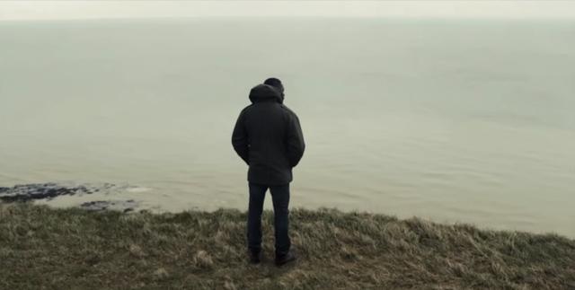 Luther: Trailer zum Special veröffentlicht