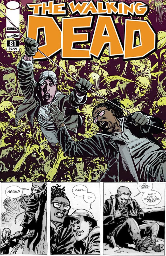 TWD-Comic-cover-rope