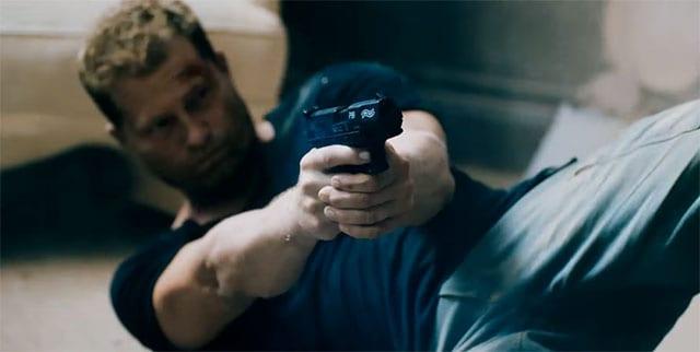 Tatort-Off-Duty-Kino