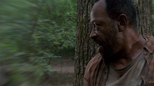 The-Walking-Dead_S06E04_Screen_01