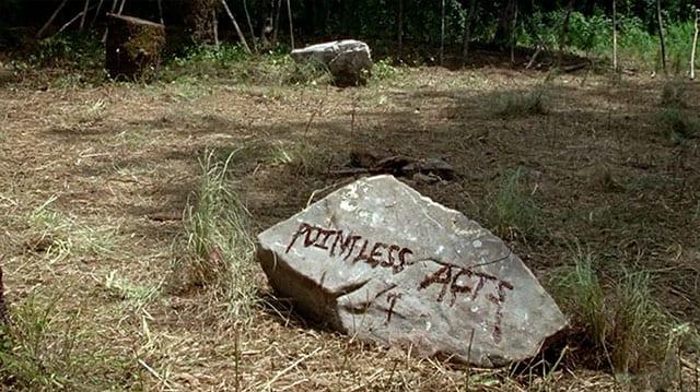 The-Walking-Dead_S06E04_Screen_02