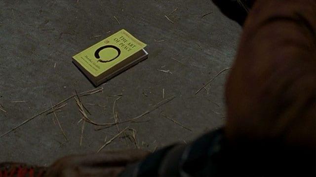 The-Walking-Dead_S06E04_Screen_03