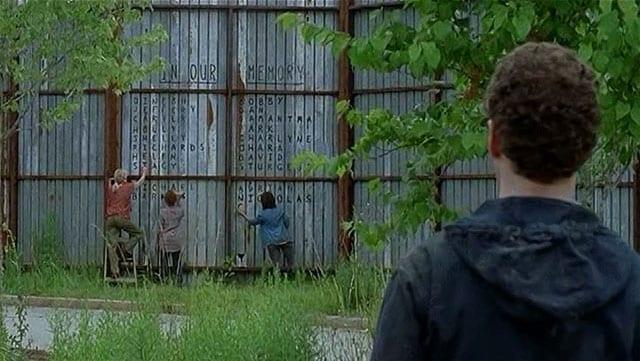 The-Walking-Dead_S06E05_Screen_02