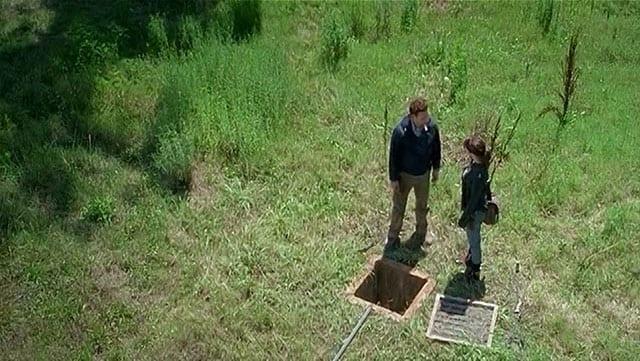 The-Walking-Dead_S06E05_Screen_03