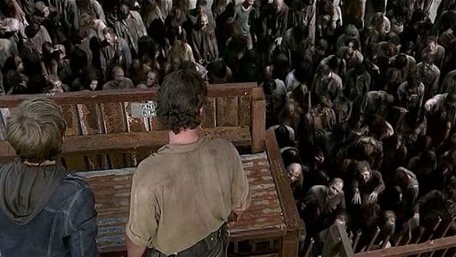 The-Walking-Dead_S06E05_Screen_04