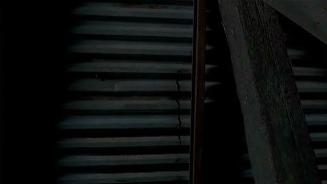 The-Walking-Dead_S06E05_Screen_05
