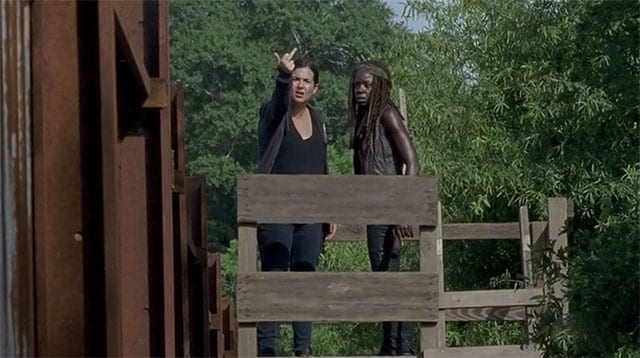 The-Walking-Dead_S06E07_Screen_01