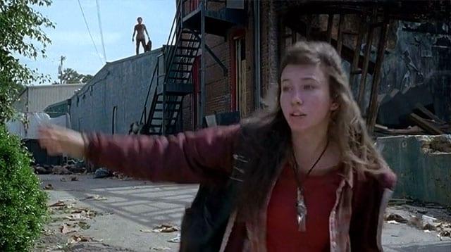 The-Walking-Dead_S06E07_Screen_02
