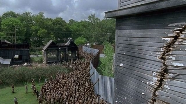 The-Walking-Dead_S06E07_Screen_03