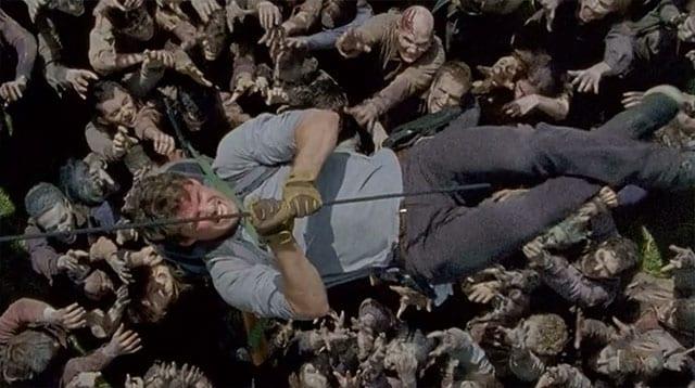 The-Walking-Dead_S06E07_Screen_04