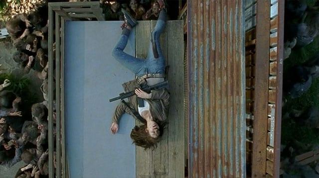 The-Walking-Dead_S06E08_02