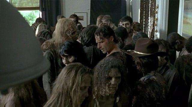 The-Walking-Dead_S06E08_04