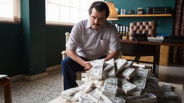narcos_dollar