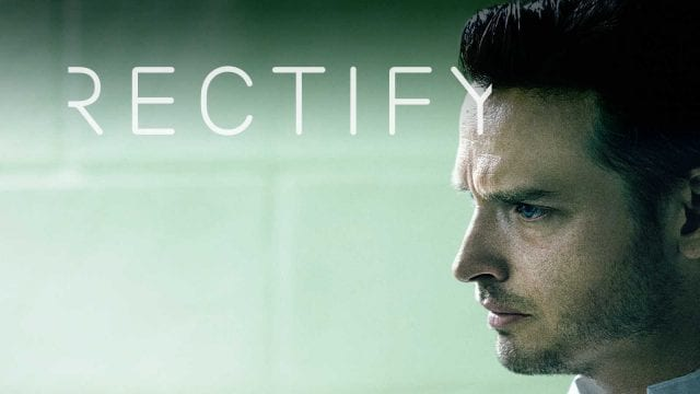 rectify-1