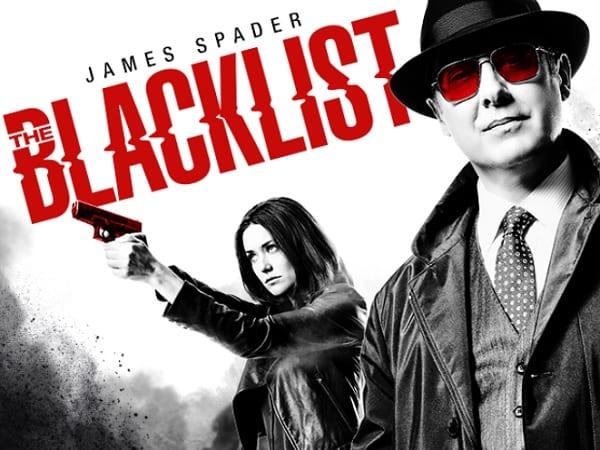 The Blacklist: Alle Infos zum Auftakt von Staffel 3