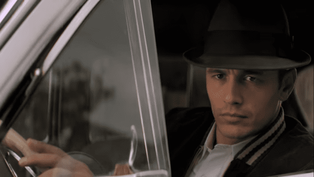 11.22.63: Miniserie mit James Franco kommt im Februar