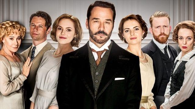 """ADAp06-640x360 10 Serienvorschläge für die Zeit nach """"Downton Abbey"""""""