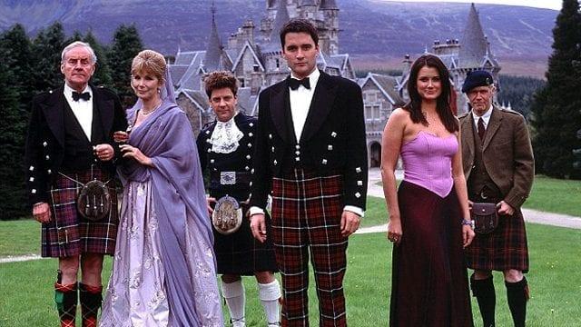 """ADAp08-640x360 10 Serienvorschläge für die Zeit nach """"Downton Abbey"""""""