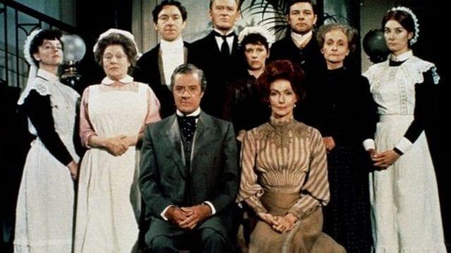 """ADAp10-640x360 10 Serienvorschläge für die Zeit nach """"Downton Abbey"""""""