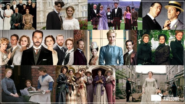 AlternativenDowntonAbbeySlider