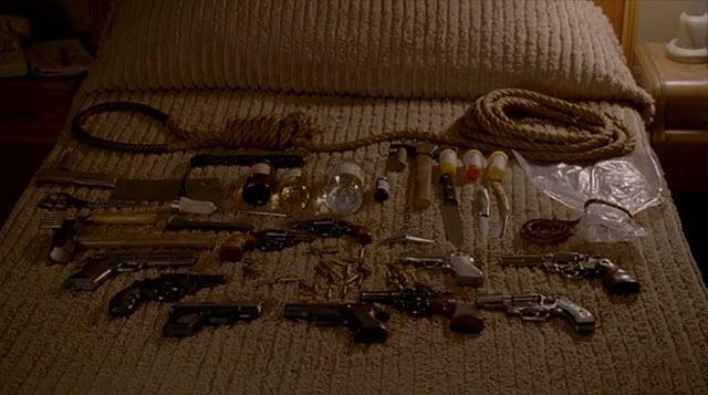 American-Horror-Story_S05E10_03