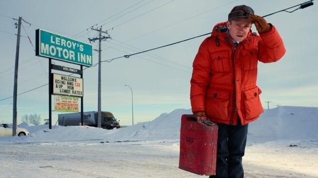 Fargo_Season1