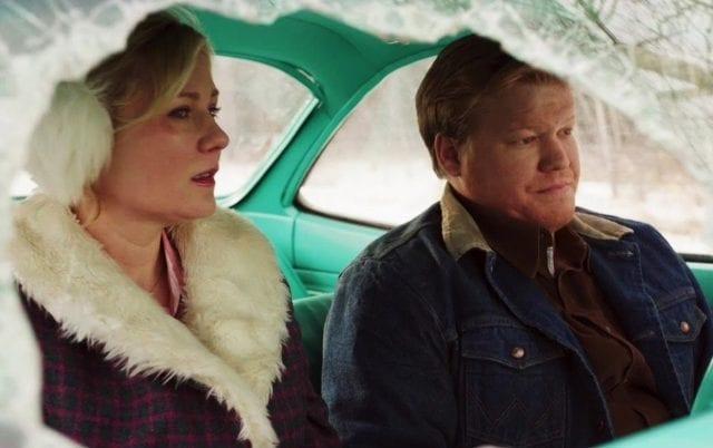 Fargo_Season2