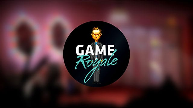 Game-Royale_01