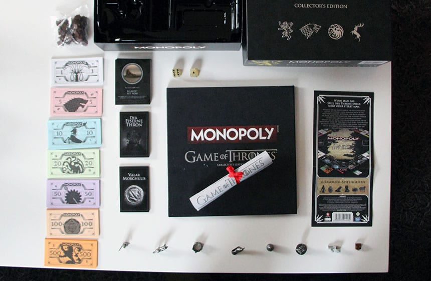 Game-of-Thrones-Monopoly-Test_02