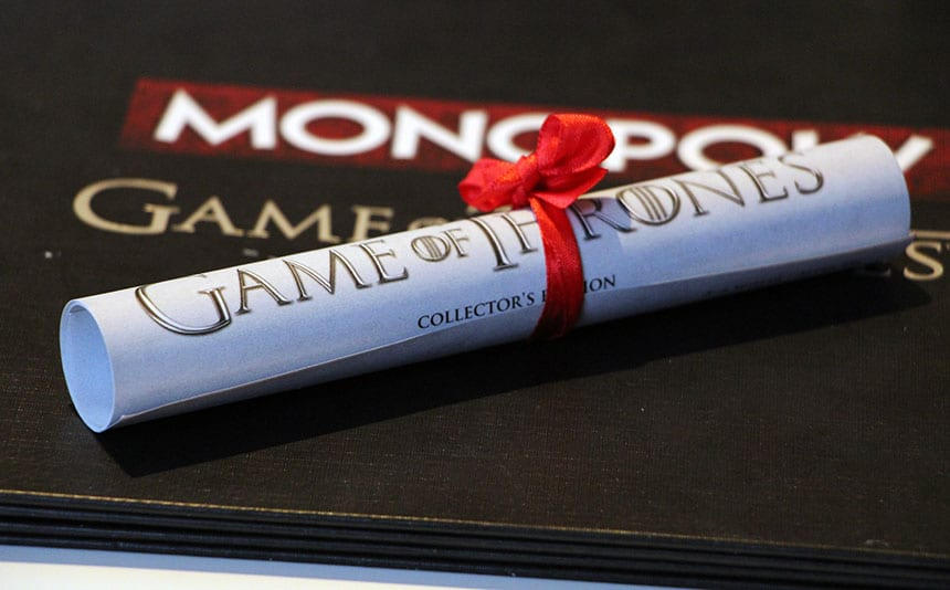 Game-of-Thrones-Monopoly-Test_03