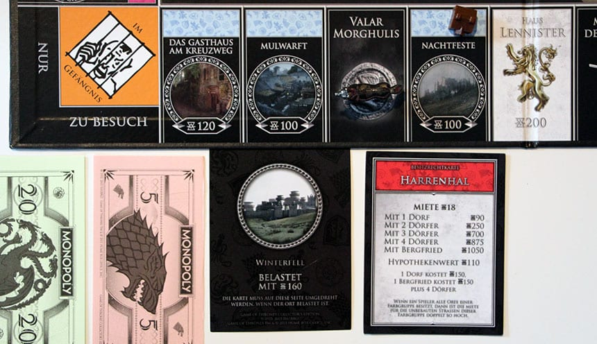 Game-of-Thrones-Monopoly-Test_07