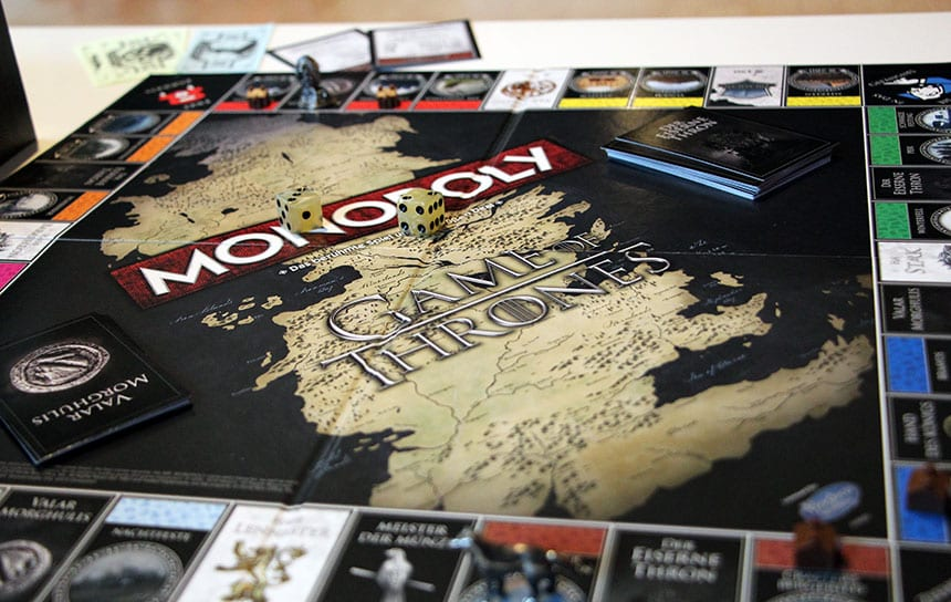 Game-of-Thrones-Monopoly-Test_08