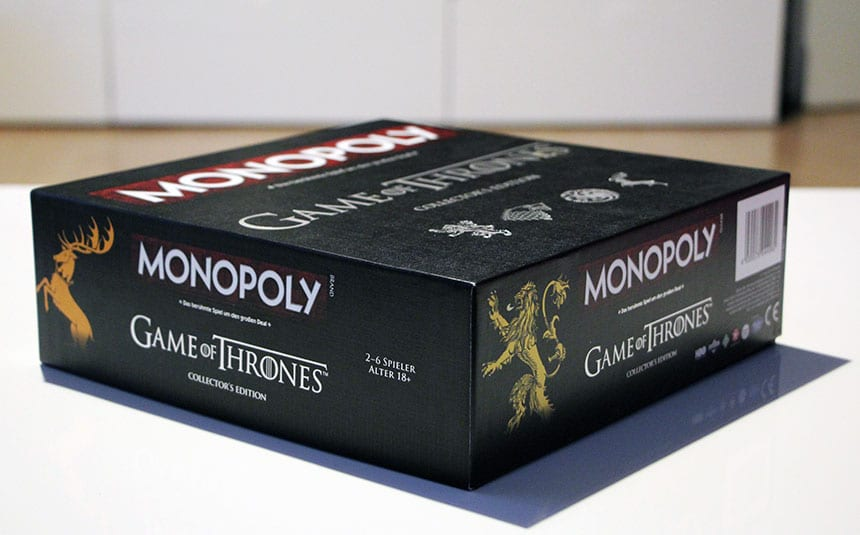 Game-of-Thrones-Monopoly-Test_11