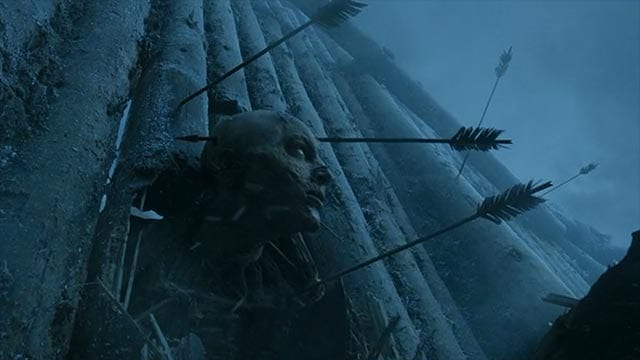 Game-of-Thrones_S05E08_03